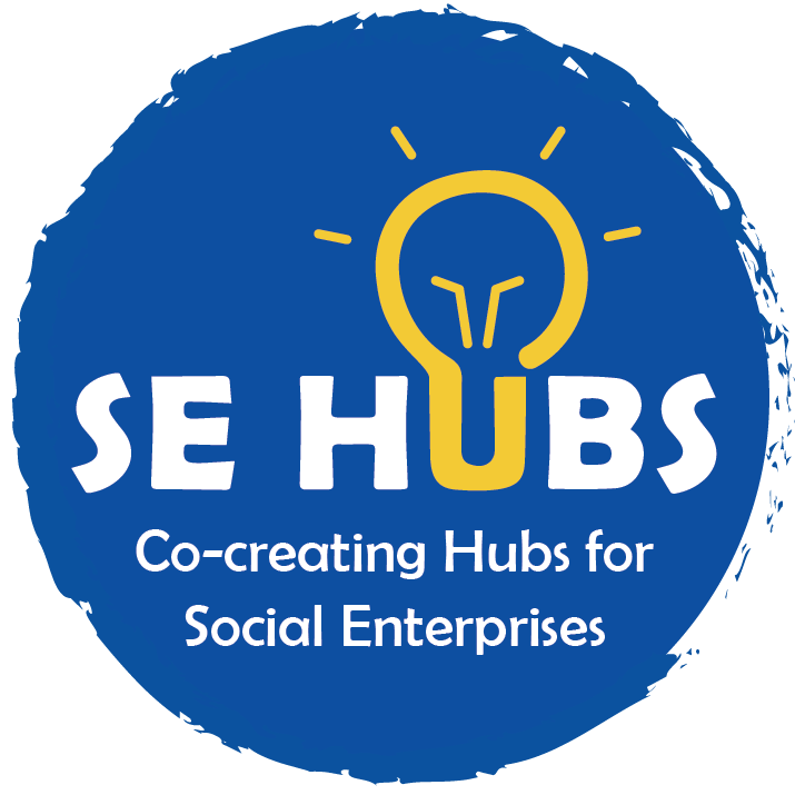 SE Hubs